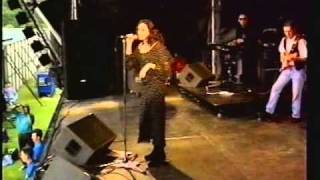Dina Carroll - You'll Never Know ( Live )