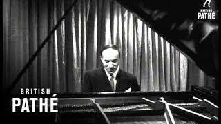 Ivor Moreton And Dave Kaye (1947)