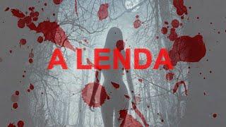 BONECA DA XUXA - A LENDA