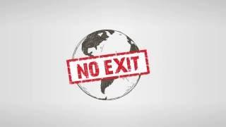 EDS 2016 ACCIÓN Empresas: No exit, colaboración y productividad