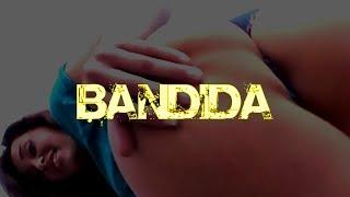 Lupper - Bandida (Vídeo Clipe Oficial) 2017