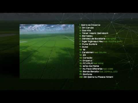 Satra B.E.N.Z. - Dubai feat. Jakoban