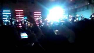 Banda Recodo - Mi Gusto Es && Que Te Ruege Quien Te Quieraa