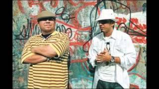 Deje mi celular - Ñejo y Dalmata Ft Jowell & Randy