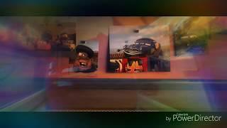 "Cars (2006) ""Real Gone"" by Sheryl Crow [Lyrics]"