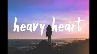 MOTHICA - HEAVY HEART