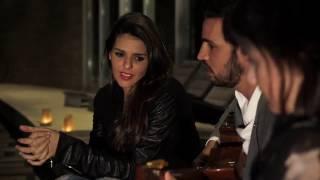 Cuca Roseta & Carolina Deslandes - Sozinho (Caetano Veloso)