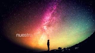 You Know better than I Joseph King of Dreams (Cover in Spanish)