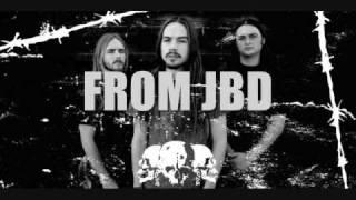 JBD ALBUM PROMO CLIP.wmv