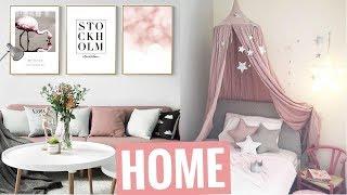 УДАЧНЫЕ покупки для дома с Aliexpress! Товары для декора и уюта! #326