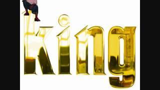 BONAFIDE Yung Nice Feat C-Lo