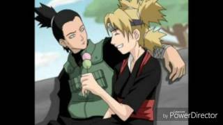 Shikatema die young