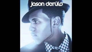 Jason Derulo - Watcha Say Lyrics