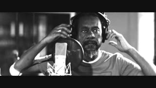 Karinah part. Luiz Melodia Ao Vivo No Estúdio   Pérola Negra