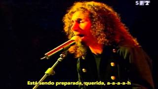 System Of A Down - Revenga (Legendado PT-BR) (HD/DVD Quality)
