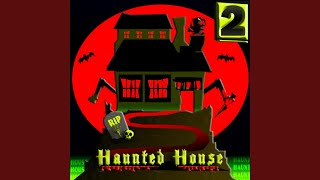 Haunted House Sounds 27 Halloween Scary Sound Fx