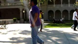 ATB ft. Paul Van Dyk - Rave Me (P.1)