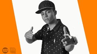 Mc Lipi - Chama Todas No PV  ( Áudio Oficial ) Perera Dj