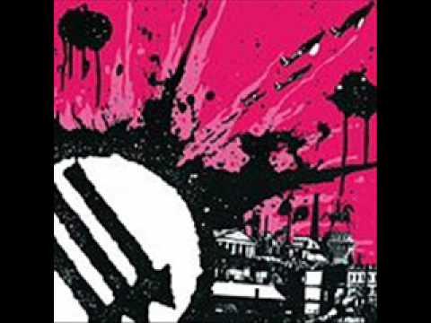 strike-anywhere-antidote-skankinlozer