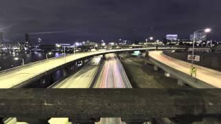 Cascadeur - The Crossing ft Stuart A. Staples and Médéric Collignon (preview)