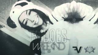 BEDOES - WEEKND [HD/HQ]