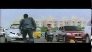 Filme Indiano de ação 4