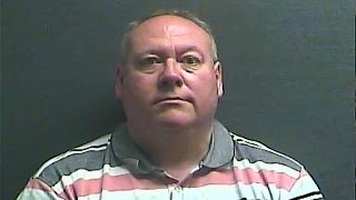 Sheriff: Former Ryle swim coach took nude pictures of young girl