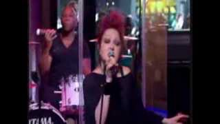 Cyndi Lauper  Time After Time  ( Live  2013 )