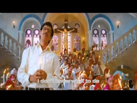 rab-ne-bana-di-jodi-2008-tu-hi-toh-jannat-meri-tu-hi-mera-junoon-shereef-kallingal