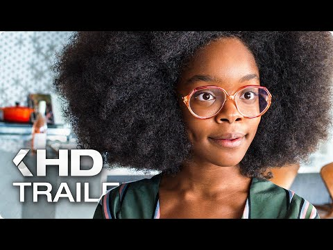 Download Video LITTLE All Clips & Trailers (2019)