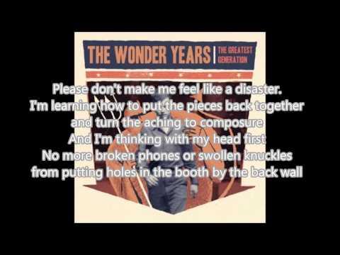 the-wonder-years-chaser-lyric-video-muspos2013