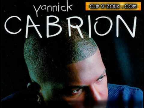 san-vou-yannick-cabrion-pipiliskiou