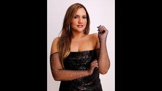 A Bela e a Fera - Sentimentos São- (Em Português) 2017- Gabriela Moraes -Beauty and the Beast