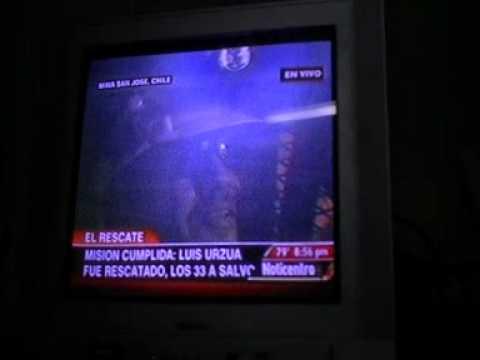 Viaje por Sudamerica di Giacomo Sanesi. General Guemes (ARG). 01480 – minatori 2