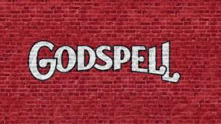 The Cast of Godspell (Heather)