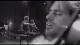 2CELLOS - Californication [LIVE VIDEO]