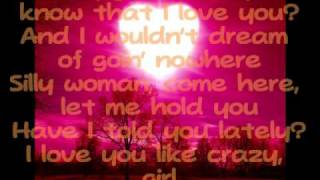 Crazy Girl lyrics by Eli Young Band.