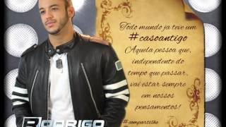 Rodrigo Messer - Caso Antigo