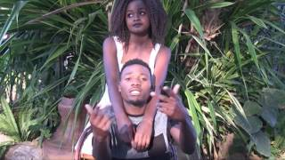 Reptile   Zambian Bars Official Video