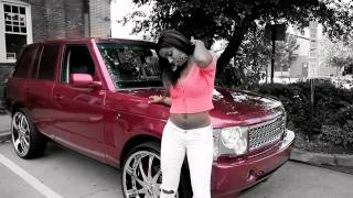 """YUNG SMUV - """"SHAWTY BADD"""" Official Music Video [Unsigned Hype]"""