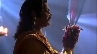Siva Tandavam - Beautiful Song by Ravan