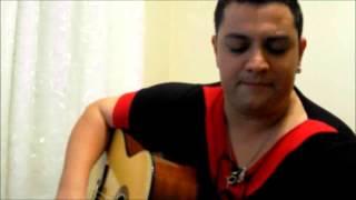 Leandro e Leonardo - Pense em mim ( Rodrigo Ravell )