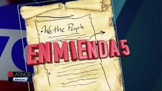 ELECCIONES ... Las Enmiendas PARTE 2
