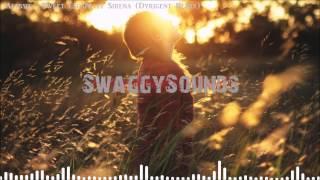 Alesso - Sweet Escape ft. Sirena (Dyrigent Remix)