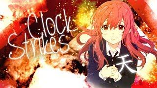 「天」Clock Strikes / 1st Anniversary ♥