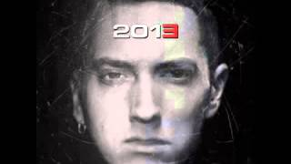 Hate Em' - Eminem 2013