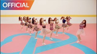 GOOD DAY (굿데이) - Rolly (Performance Ver.)