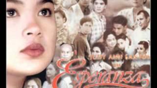 Esperanza by Andrei Ibarra