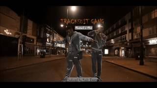 Mostack x Mist | Type Beat - Tracksuit Gang |Prod.By.@Kadzbeats|
