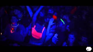 ZEDS DEAD CONCERT-- EYES ON FIRE -- BLUE FOUNDATION (REMIX)